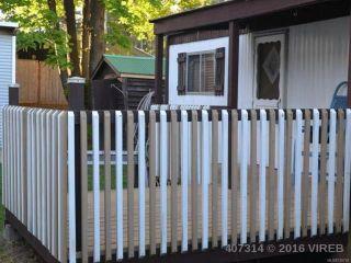 Photo 3: 19 1901 E Ryan Rd in COMOX: CV Comox Peninsula Manufactured Home for sale (Comox Valley)  : MLS®# 728781