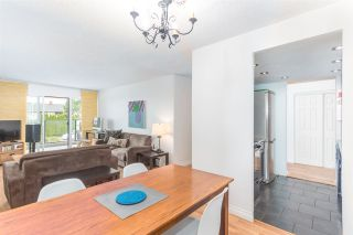 Photo 6: 205 2336 WALL Street in Vancouver: Hastings Condo for sale (Vancouver East)  : MLS®# R2192697