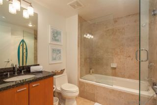 Photo 13: Residential for sale (Columbia District)  : 2 bedrooms : 1199 Pacific Highway #1702 in San Diego