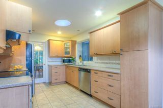 Photo 2: 1935 Morello Rd in : PQ Nanoose House for sale (Parksville/Qualicum)  : MLS®# 858333