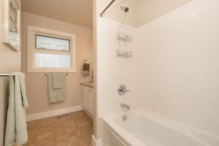 Photo 8: 2331 Bellamy Road in Victoria: La Thetis Heights House for sale (Langford)  : MLS®# 388397
