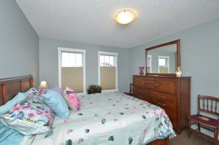 Photo 16: 207 Sunrise View: Cochrane House for sale : MLS®# C4137636