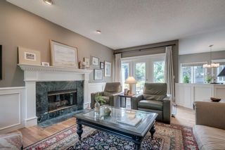 Photo 18: 228 WOODHAVEN Bay SW in Calgary: Woodbine Detached for sale : MLS®# A1016669