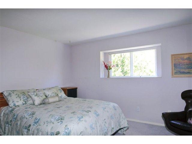 "Photo 6: Photos: 20 11355 COTTONWOOD Drive in Maple Ridge: Cottonwood MR Townhouse for sale in ""COTTONWOOD TERRACE"" : MLS®# V1032263"