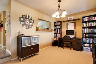 Photo 7: 417 63 Avenue SW in Lakeview Green 2: Townhouse for sale : MLS®# C3605337