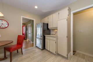 Photo 12: 139 MAXWELL Crescent in London: North H Residential for sale (North)  : MLS®# 40078261
