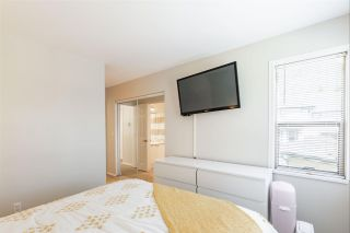 """Photo 18: 25 21960 RIVER Road in Maple Ridge: West Central Townhouse for sale in """"FOXBOROUGH HILL"""" : MLS®# R2573334"""