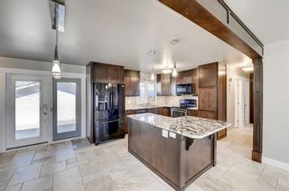 Photo 6: 9320 Almond Crescent SE in Calgary: Acadia Detached for sale : MLS®# A1096024