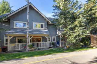 """Photo 18: 28 2720 CHEAKAMUS Way in Whistler: Bayshores Townhouse for sale in """"EAGLECREST"""" : MLS®# R2617757"""