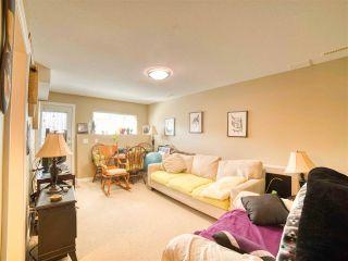 Photo 18: 24196 102B Avenue in Maple Ridge: Albion House for sale : MLS®# R2480397