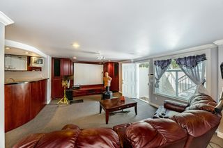 Photo 28: 7099 JUBILEE Avenue in Burnaby: Metrotown House for sale (Burnaby South)  : MLS®# R2617640