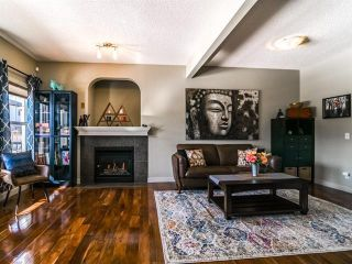 Photo 9: 110 EVANSDALE Link NW in Calgary: Evanston Detached for sale : MLS®# C4296728