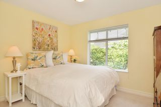 "Photo 12: 34 15233 34 Avenue in Surrey: Morgan Creek Townhouse for sale in ""SUNDANCE"" (South Surrey White Rock)  : MLS®# R2186571"