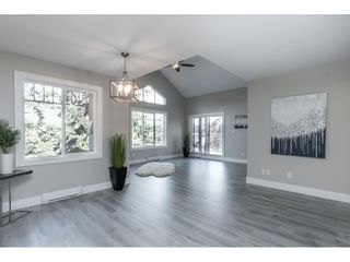 """Photo 8: 406 20288 54 Avenue in Langley: Langley City Condo for sale in """"Langley City"""" : MLS®# R2432392"""