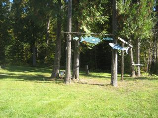 Photo 14: 2544 Vickers  Trail in Anglemont: North Shuswap House for sale (Shuswap)  : MLS®# 10036911
