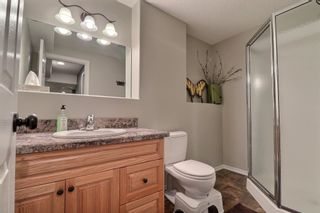 Photo 24: 4210 47 Street: St. Paul Town House for sale : MLS®# E4266441