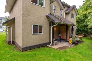 Photo 17: 6 555 Rockland Rd in : CR Campbell River South Row/Townhouse for sale (Campbell River)  : MLS®# 878113