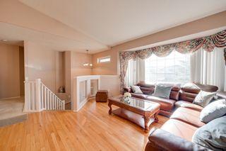 Photo 4: 13636 128 Avenue in Edmonton: Zone 01 House for sale : MLS®# E4266364