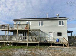 Photo 6: 108 Harbour Ridge Drive in East Petpeswick: 35-Halifax County East Residential for sale (Halifax-Dartmouth)  : MLS®# 202125856