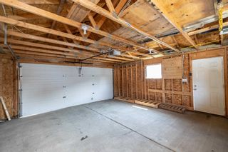Photo 31: 1695 TOMPKINS Place in Edmonton: Zone 14 House for sale : MLS®# E4257954