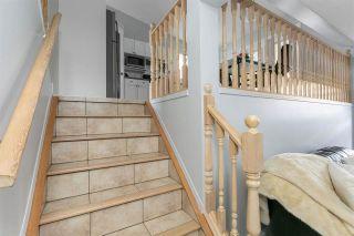 Photo 24: 18504 49 Avenue in Edmonton: Zone 20 House for sale : MLS®# E4244031