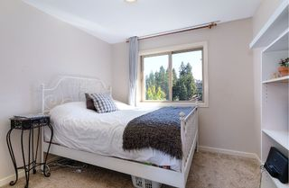 Photo 16: 1944 Rosealee Lane in West Kelowna: West Kelowna Estates House for sale (Central Okanagan)  : MLS®# 10125291