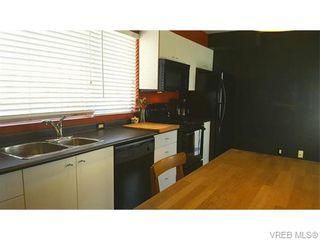 Photo 5: 201 932 JOHNSON St in VICTORIA: Vi Downtown Condo for sale (Victoria)  : MLS®# 743864