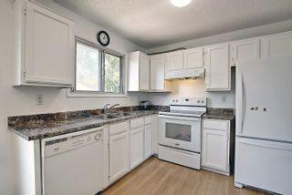 Photo 10:  in Edmonton: Zone 35 House for sale : MLS®# E4254409