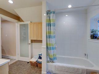 Photo 17: 768 Piedmont Dr in Saanich: SE Cordova Bay House for sale (Saanich East)  : MLS®# 884861
