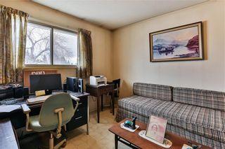 Photo 16: 1051 3235 56 Street NE in Calgary: Pineridge Row/Townhouse for sale : MLS®# C4294756
