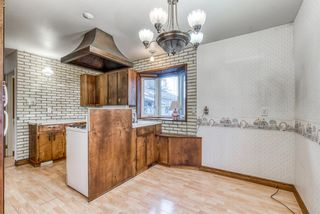 Photo 15: 345 Whitney Crescent SE in Calgary: Willow Park Detached for sale : MLS®# A1061580
