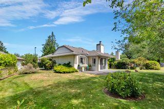 Photo 25: 572 Cedar Cres in : ML Cobble Hill Half Duplex for sale (Malahat & Area)  : MLS®# 878615