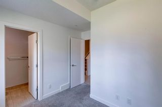 Photo 22: 206 1616 24 Avenue NW in Calgary: Capitol Hill Row/Townhouse for sale : MLS®# A1130011