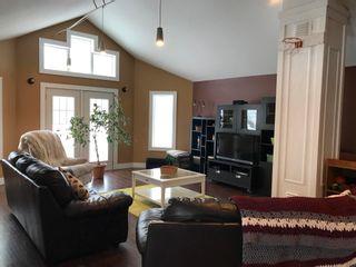 Photo 4: 16388 261 Road in Fort St. John: Fort St. John - Rural E 100th House for sale (Fort St. John (Zone 60))  : MLS®# R2607027
