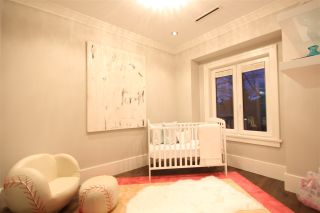 Photo 15: 4656 W 14TH Avenue in Vancouver: Point Grey House for sale (Vancouver West)  : MLS®# R2032501