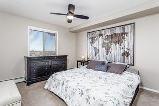 Photo 12: 2411 8 BRIDLECREST Drive SW in Calgary: Bridlewood Apartment for sale : MLS®# A1053319