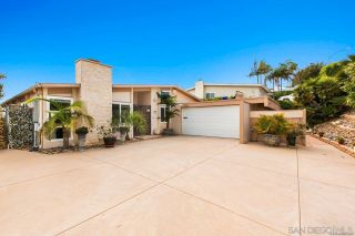 Photo 4: PACIFIC BEACH House for sale : 3 bedrooms : 5022 Pacifica Dr in San Diego