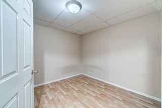 Photo 32: 32 800 Bowcroft Place: Cochrane Row/Townhouse for sale : MLS®# A1106385