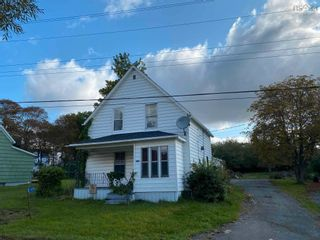 Photo 2: 2169 Church Street in Westville: 107-Trenton,Westville,Pictou Residential for sale (Northern Region)  : MLS®# 202125552