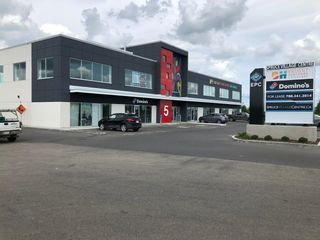Photo 1: 220, 150 5 Spruce Village Way: Spruce Grove Retail for lease : MLS®# E4193262