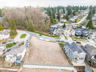 Photo 3: 11375 ROYAL Crescent in Surrey: Royal Heights Land for sale (North Surrey)  : MLS®# R2554360