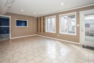 Photo 30: 303 Brookside Court in Warman: Residential for sale : MLS®# SK850861