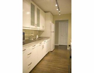 "Photo 7: 101 8400 ACKROYD Road in Richmond: Brighouse Condo for sale in ""LANDSDOWNE GREEN"" : MLS®# V783684"
