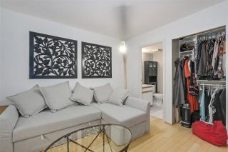 """Photo 16: 101 1515 E 6TH Avenue in Vancouver: Grandview VE Condo for sale in """"WOODLAND TERRACE"""" (Vancouver East)  : MLS®# R2237006"""