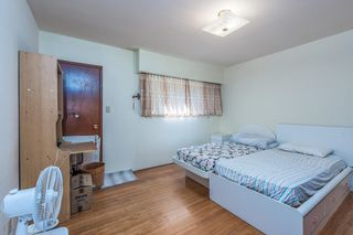Photo 14: 823 W 64TH Avenue in Vancouver: Marpole House for sale (Vancouver West)  : MLS®# R2617029