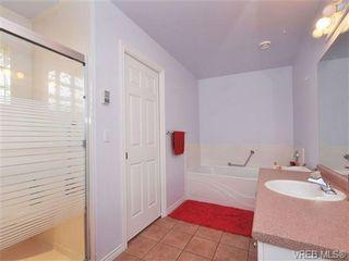 Photo 8: 3700 Gordon Head Rd in VICTORIA: SE Mt Tolmie Half Duplex for sale (Saanich East)  : MLS®# 685206