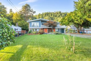 Photo 3: 34271 CATCHPOLE Avenue in Mission: Hatzic House for sale : MLS®# R2618030