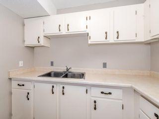 Photo 9: 16 2519 38 Street NE in Calgary: Rundle House for sale : MLS®# C4149864