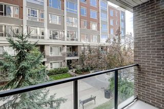 Photo 25: 211 35 Inglewood Park SE in Calgary: Inglewood Apartment for sale : MLS®# A1149427