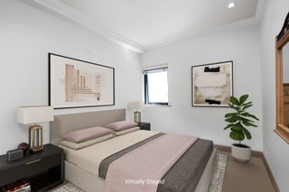 """Photo 14: 3 1691 HARWOOD Street in Vancouver: West End VW Condo for sale in """"ENGLISH BAY/WEST END"""" (Vancouver West)  : MLS®# R2595705"""